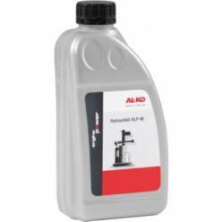 Гидравлическое масло AL-KO HLP 46